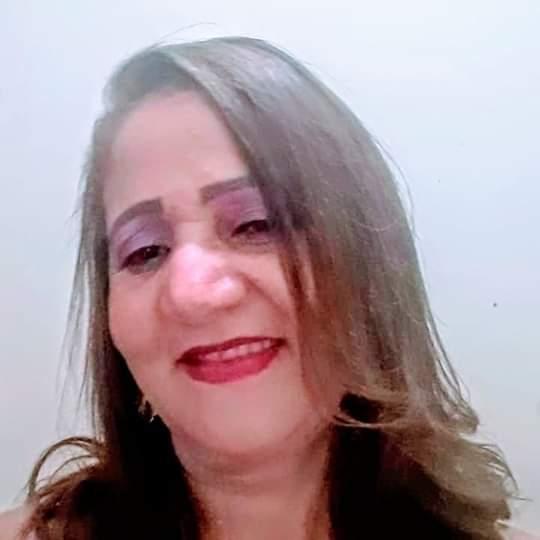 VÍTIMA, NADIR BARBOSA CARIA, 51 ANOS