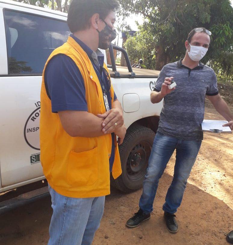 Pequenos criadores reclamam da ação intempestiva do Idaron na região do Café